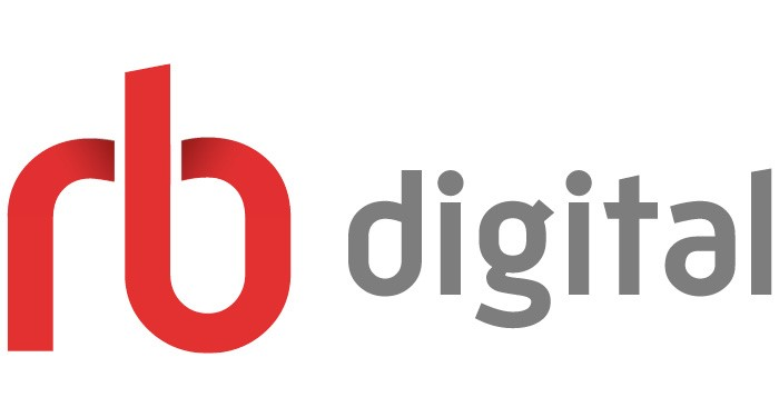 Trouble Shooting & FAQs for RBDigital
