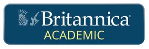 britannica-academic-logo